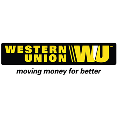 logo-western-union-png--300.png