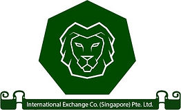 International Exchange Co. (Singapore) P