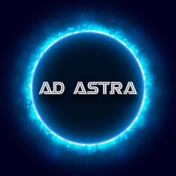 Ad Astra E.P.