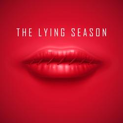 The Lying Season
