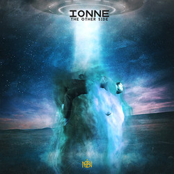 IONNE | The Other Side E.P.
