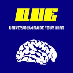 QUE | Universoul EP Re-Release