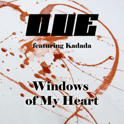 QUE feat. Kadada | Windows of My Heart