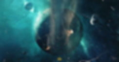 Ionne Adbuction Banner.jpg