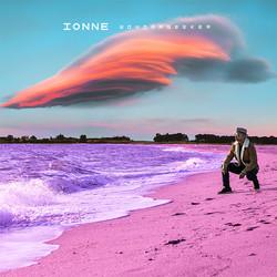 IONNE | Wonderseeker