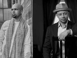 Brothers Launch New Record Label, 5015 Records