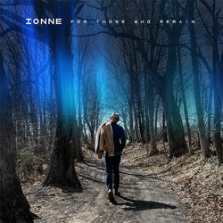 IONNE | For Those Who Remain