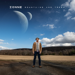IONNE | Mountains and Trees