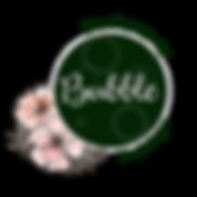 prettier logo.png