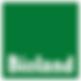 Bioland_Logo_2012.png