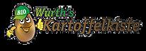 1_1_Logo_Bio_wurth_120305.png