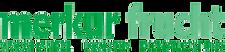 Merkur Frucht Logo.png