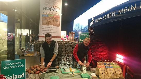 Hieber Weinmesse Verkostung April 2019.j
