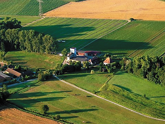 Dachswanger Luft Hof 2005.png