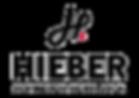 Hieber Logo.png
