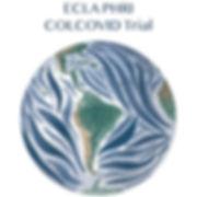 ecla-scaled-300x300.jpg