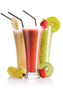 Passionate Asia Marketing. Fruit Base Purees. Fruit Juice Concentrate. Fruit Juice Ingredients