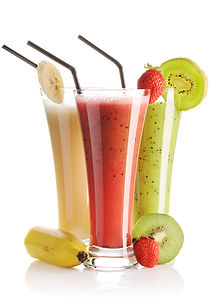 Passionate Asia Marketing. Fruit Base Purees. Fruit Juice Concentrate. Fruit Juice Ingredients