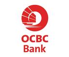 ocbc-bankpng