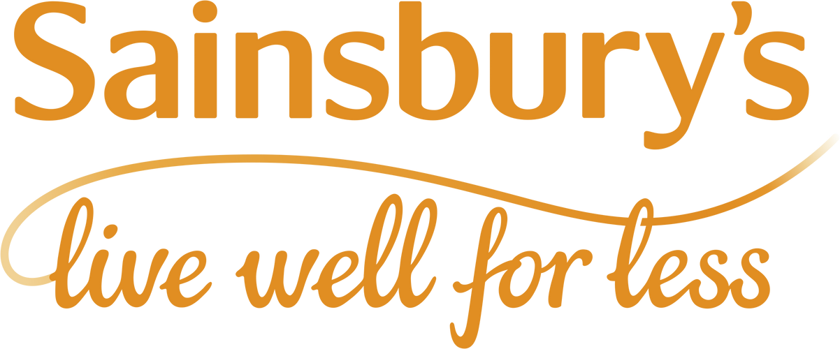 Sainsburys_Live_Well_For_Less_logo.png