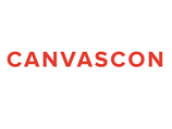 canvasconpng