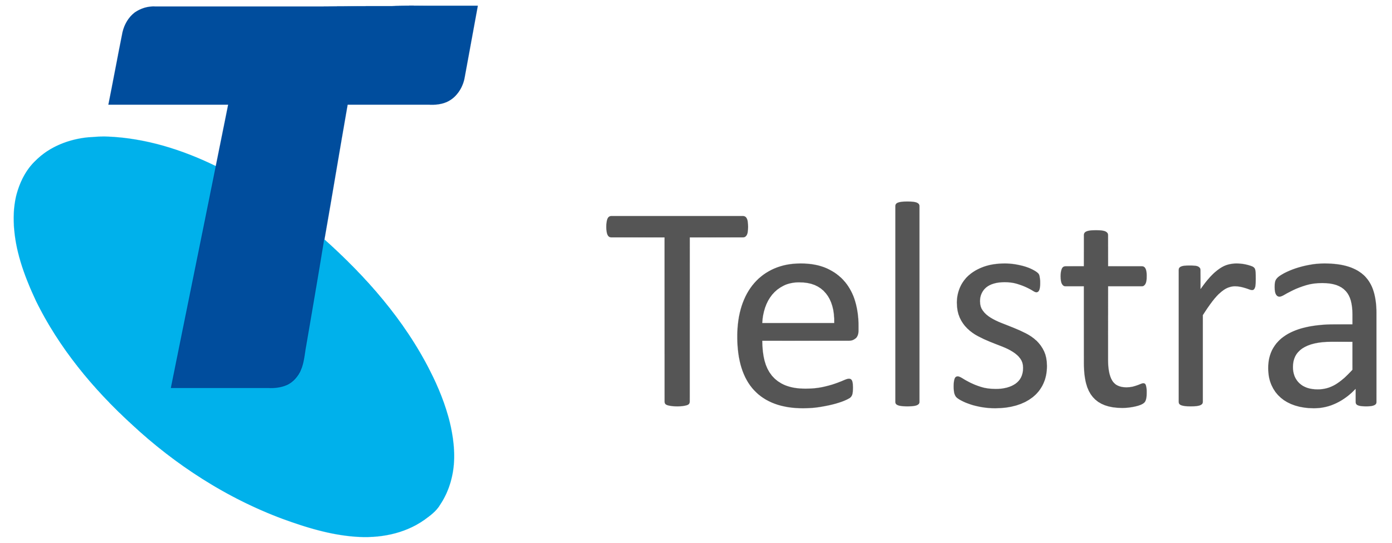new-Telstra-logo-png-latest.png