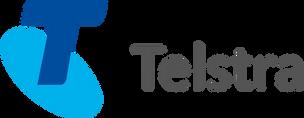 new-telstra-logo-png-latestpng