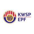 epf-malaysiapng