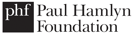 Paul Hamlyn Foundation.png