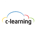 c-learningpng
