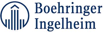 boehringe-logopng