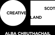Creative Scotland.png