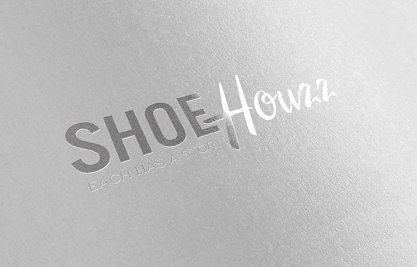 LOGO SHOE HOUZZ_ART.jpg