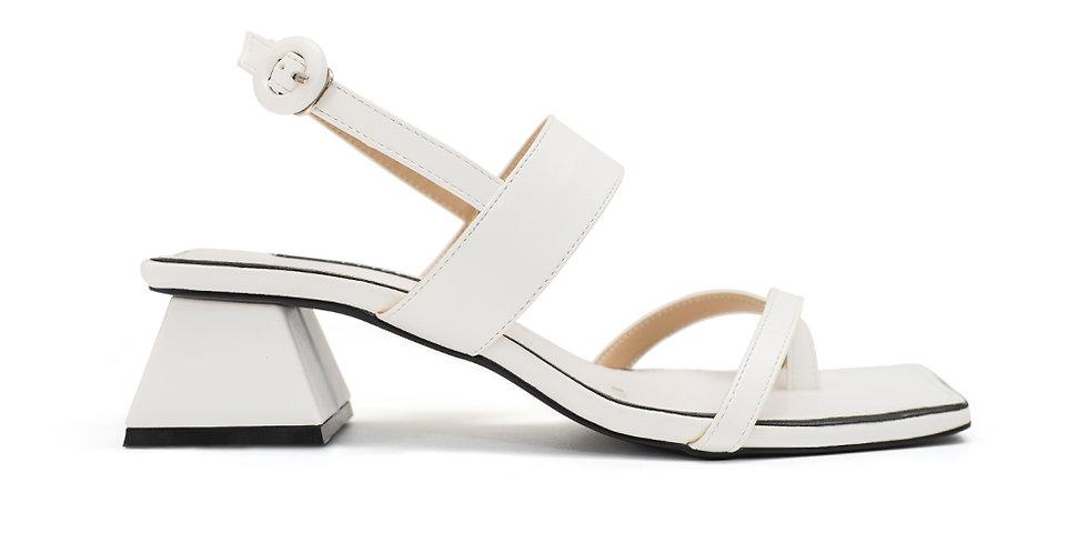 Giày Sandal Xỏ Ngón 5 Phân Sulily