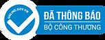 logo-da-thong-bao-website-voi-bo-cong-th