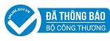 logo-da-thong-bao-website-voi-bo-cong-th