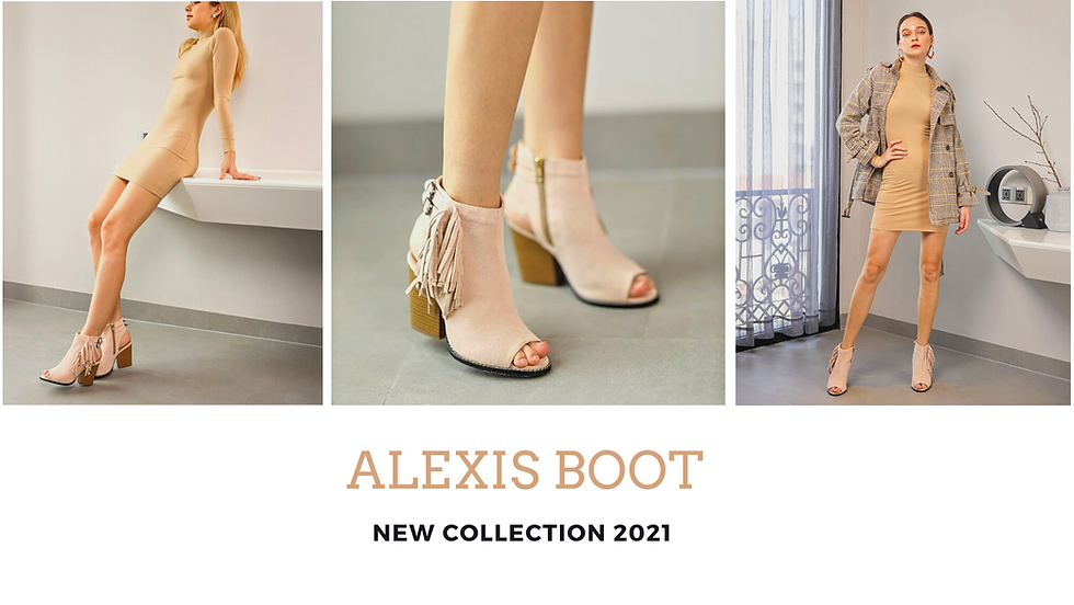 ALEXIS - AD LEATHER BOOT (1).png