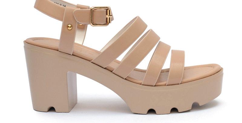 Giày Sandal Đúp Chiến Binh Sulily