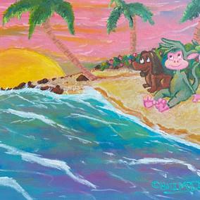 DouglasnJody_Beach_edited.jpg
