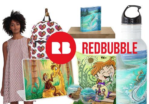 redbubble_banner.jpg