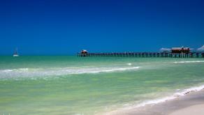 Naples & Everglades - Floride