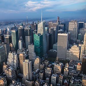 New-York Jour 4