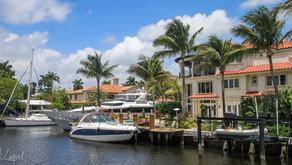 Fort Lauderdale & Palm Beach - Floride