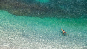 Miami Beach & Key Biscayne - Floride