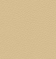 02_LT Dune.png