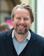 Sverre Haraldsen.jpeg