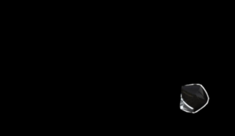 U23_Black Engine.png