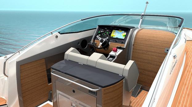Cockpit 1 1200 B.jpg