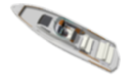 20200103_Default Grey.png