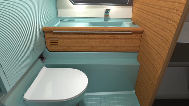 Toalet B.jpg